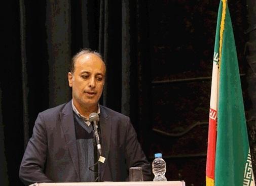 رئیس اداره فرهنگ و ارشاد اسلامی فومن عذرخواهی کرد